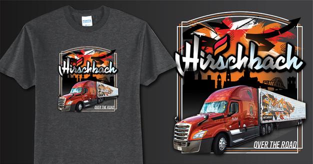Hirschbach Truck Image 20-01.jpg