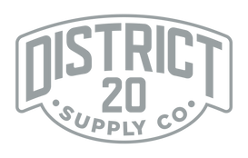 District 20 Badge_Grey Line Text.png
