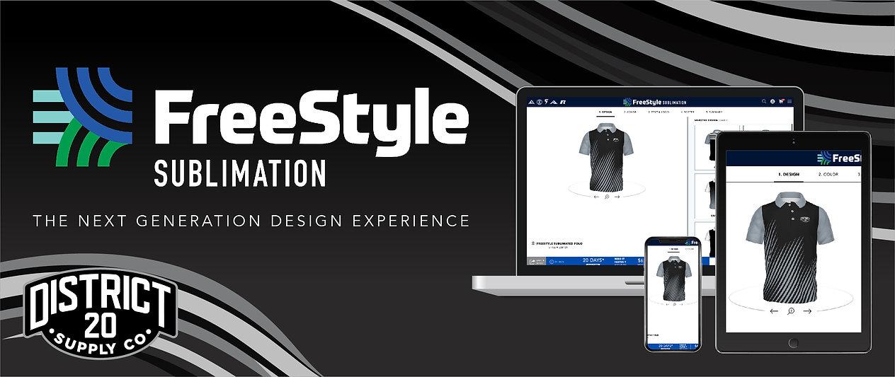 District 20 Online Store Banner 21-01.jpg