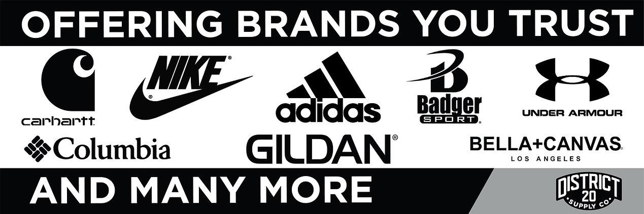 D20 Brands You Trust 20-01.jpg