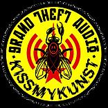KMK GTA Badges 600px.png
