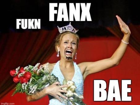 Fanx Bae