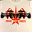 Thumbnail: GTA/KMK Collection Ultimate Bundle T Shirt Ladies Fit