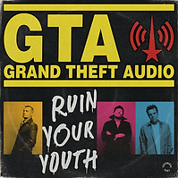 GTA Ruin Your Youth Packshot 800px.png