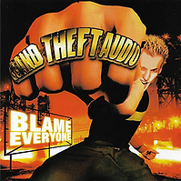 Blame Everyone.png