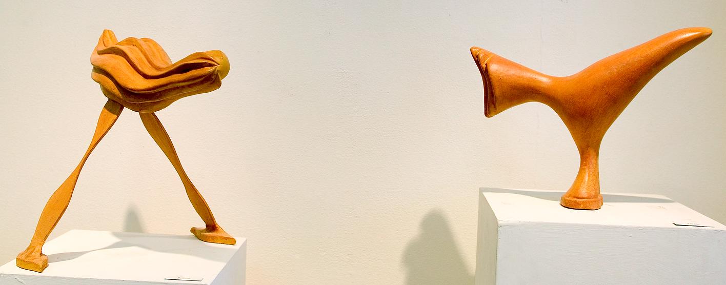 ART OBJECT / アートオブジェ