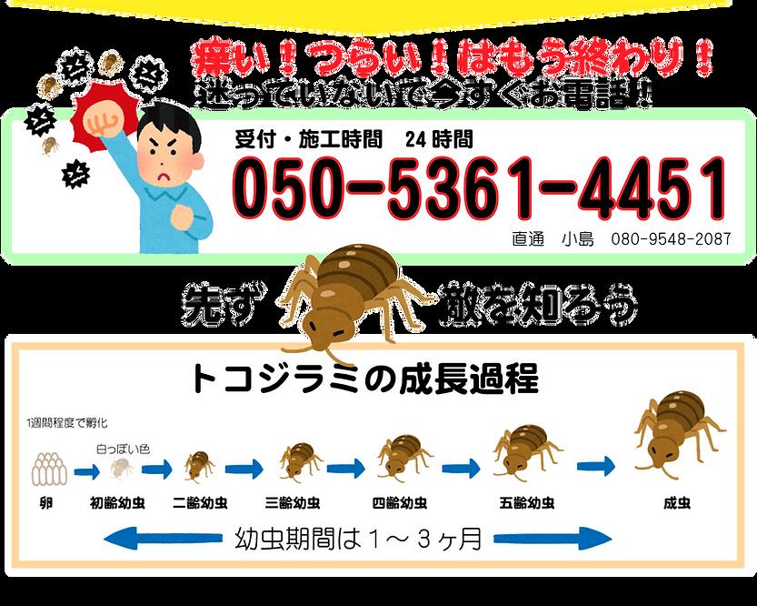 電話002.png