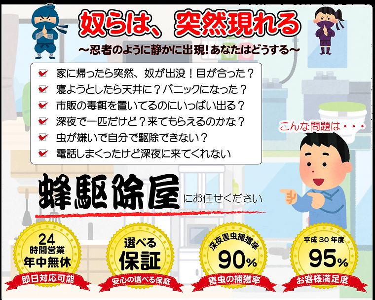 ゴキブリトップ画面001.png