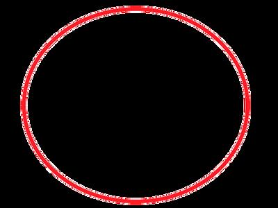 赤丸.png