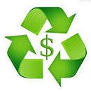 recyle money image.jpg