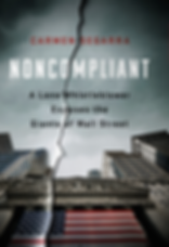 Noncompliant bookcover_edited.png