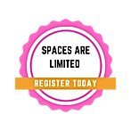 Spaces Limited.png