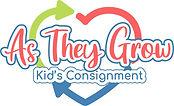 As They Grow Logo (Short Version) .jpg