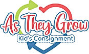 As They Grow Logo (Short Version) .jpg