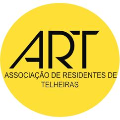Associação Residentes de Telheiras