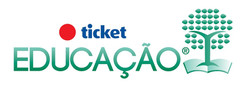 logo-ticket-educac3a7c3a3o