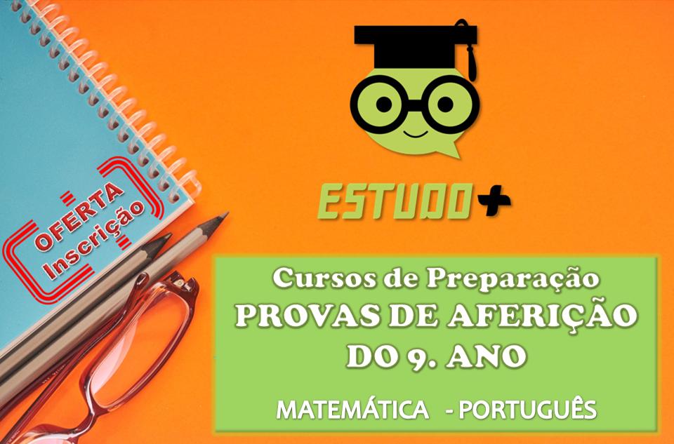 preparação_exames_9_ano_edited.png
