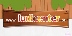 Ludicenter