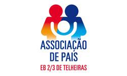 Associação-de-Pais-EB-2-3
