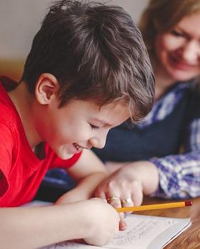avaliacao-da-aprendizagem-como-saber-se-os-filhos-estao-aprendendo-750x410.jpg