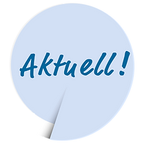 Aktuell_01 .png