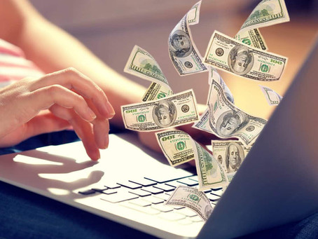 Make Money Quickly with FreeGuides