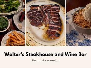 Brisbane Top 5 Eats of 2021: Food Blogger Recommendation