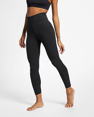 sculpt-luxe-7-8-leggings-MvsJjq.jpg