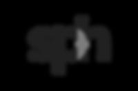 SPH Logo BW.png