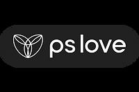 PS Love Logos BW.png