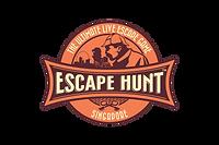 Escape Hunt Logo.png