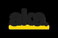 AKA Asia Logo.png