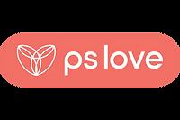 PS Love Logos.png