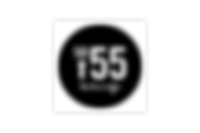 SOI 55 Logo.png