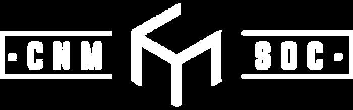 CNMSOC Logotype [White].png