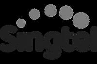 Singtel Logo BW.png