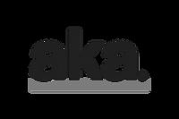 AKA Asia Logo BW.png
