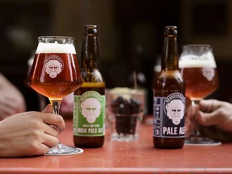 Brewing Heroes: Brausyndikat (Interview)