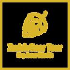 Zurich Beer Tour Logo Original on Transp