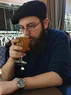 Sandro Zurich Beer Tour Guide.jpg