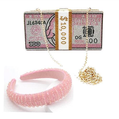 rg money bagg