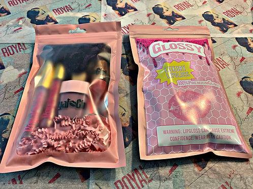 Gloss Pack