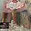 Thumbnail: hot girl soda bundle