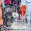 Thumbnail: Bling Bundle