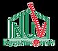 nuv_logo.png