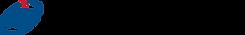 logo_jst_en.png