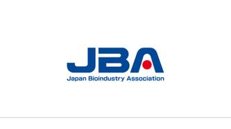 JBA.png
