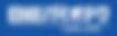 logo_nikeibt.png