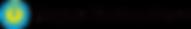 nsn-logo-500px.png