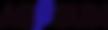 logo-agsum.png